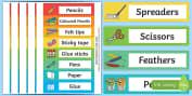 Big Schools' Birdwatch Primary Resources - Birds, Watch, Event