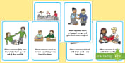 Bullying and Discrimination Resources - Bullying Discrimination