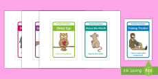 * NEW * Guided Reading Strategy IKEA Tolsby Frame