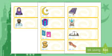 Eid Editable Drawer Peg Name Labels