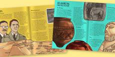 Indus Valley eBook