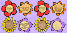 Elderly Care Mother's Day Quotes