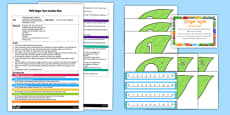 Caterpillar Eggs EYFS Finger Gym Plan and Resource Pack To Support Teaching On The Very Hungry Caterpillar
