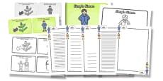 Simple Simon Resource Pack
