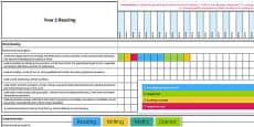 New Curriculum Year 2 Reading Writing Maths Science Assessment