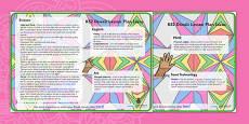 Diwali Lesson Plan Ideas KS2