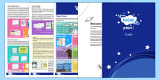 PlanIt Free User Guide