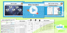 PlanIt Y6 Number and Place Value Lesson Pack Place Value Experts (2)