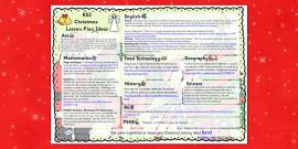 Worksheet. Bonfire Night Lesson Plan Ideas KS2  bonfire night lesson