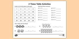 Nouns And Verbs Worksheet Excel Mixed Multiplication And Division Tests Up To X Tables Tracing Worksheets Alphabet Excel with Perfect Tenses Worksheets  Times Table Activity Sheet 7 Grade Math Worksheet Excel