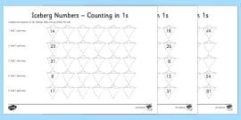 washing line missing number to 20 activity sheets numbers. Black Bedroom Furniture Sets. Home Design Ideas