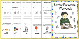 pencil control worksheets handwriting tracing lines lines. Black Bedroom Furniture Sets. Home Design Ideas