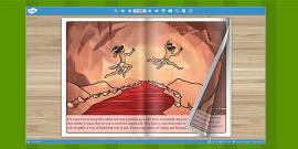 The Hero Twins eBook