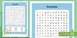ks1 ramadan sadaqah jar craft activity ramadan eid