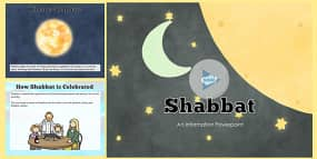 Algebra Quadratic Equations Worksheets Word All About Sukkot Powerpoint  Judaism Jewish Information Layers Of The Skin Worksheet Pdf with Printable Addition Worksheets For 2nd Grade Word All About Shabbat Powerpoint Metric System Measurement Conversions Worksheet Word
