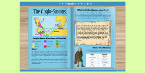 Volume Of A Cone Worksheet Anglosaxons Runes Alphabet Worksheet  Anglo Saxons 7 And 8 Multiplication Worksheets with Free Consonant Blends Worksheets Word The Anglo Saxons History Ebook Science Fiction Worksheets Excel