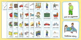 Useful Phrases Communicatio...