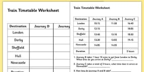 Mississippi Burning Worksheet Excel Maths Measure Problems Challenge Cards  Maths Measure Ph Sound Worksheet with Past Tense Grammar Worksheets Train Timetable Differentiated Activity Sheet Pack Kumon Online Worksheets For Free Pdf