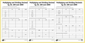 math worksheet : year 6 order fractions activity sheet  key stage 2 ks2 maths : Ordering Fractions And Decimals Worksheet