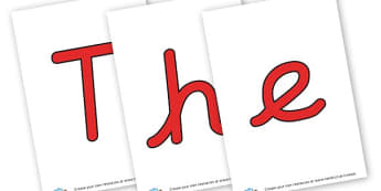The Sound Lottery - display lettering - DfES Letters and Sounds Display Primary Resources, display