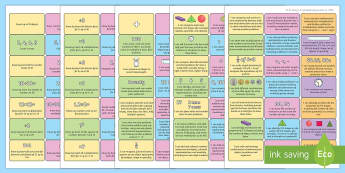 Australia Learning Goals Assessment Stickers - Maths, Moving,Australia, numeracy, record, targets, objectives, Australia