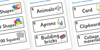 Monkey Themed Editable Classroom Resource Labels - Themed Label template, Resource Label, Name Labels, Editable Labels, Drawer Labels, KS1 Labels, Foundation Labels, Foundation Stage Labels, Teaching Labels, Resource Labels, Tray Labels, Printable la