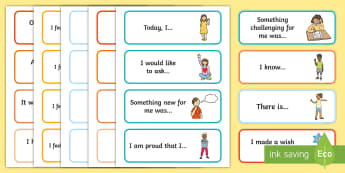 F-2 Sentence Starter Resource Pack - Sentence starters, sizzling starts, Foundation, Yr 1, Yr 2, writing, story, narrative, persuasive, r