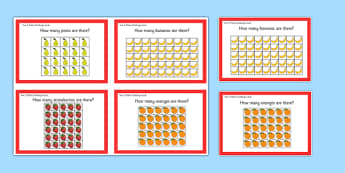 Year 2 Maths Array Challenge Cards - year 2, maths, challenge cards, challenge, cards, array