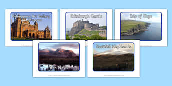 Scotland Display Photos - scotland, display photos, display, photos