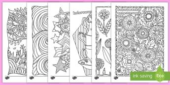 Zestaw kolorowanek antystresowychh - relaks, stres, anty, antystresowe, antystresowy, kolorowanka, kolorowanki, dla, dorosłych, relaksac