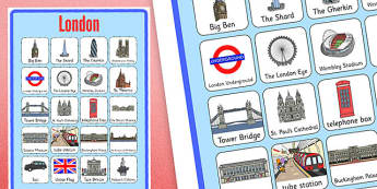London Display Poster - london, display poster, display, poster, town, city, capital city, england, britain