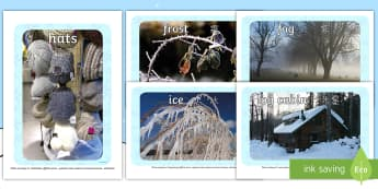 Winter Display Photos English/Mandarin Chinese - Winter Display Photos - Arctic, winter, photo, Display Photos, display, winter photo, snowflake, ski