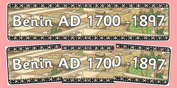 AD 1700-1897 Display Banner - ad 1700, ad 1897, display banner, display, banner, history