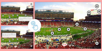 Super Bowl Picture Hotspots - Super Bowl , hotspots, football, touch down, broncos, greenbay , san francisco 49ers, quarter back,