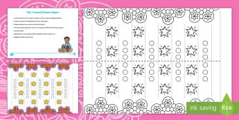 Templed Llusern Bapur Diwali - Diwali, diwali, divali, rama and sita, Rama and Sita, RE, Addysg Grefyddol, Yearly Events, Dathliada