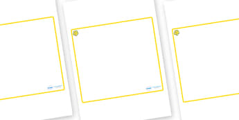Buttercup Themed Editable Classroom Area Display Sign - Themed Classroom Area Signs, KS1, Banner, Foundation Stage Area Signs, Classroom labels, Area labels, Area Signs, Classroom Areas, Poster, Display, Areas