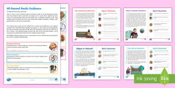 LKS2 60-Second Reads: Romans Activity Pack - Speed Read, Sixty Second Reads, Assessment, Reading, Timed Reading, Reading Dogs