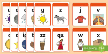 India-Specific Phase 3 Phoneme Flashcards  - phonics, letters and sounds, india, indian, phase 3, phoneme, grapheme, sound,