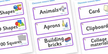 Lollipops Themed Editable Classroom Resource Labels - Themed Label template, Resource Label, Name Labels, Editable Labels, Drawer Labels, KS1 Labels, Foundation Labels, Foundation Stage Labels, Teaching Labels, Resource Labels, Tray Labels, Printable