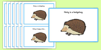 Initial h Story - speech sounds, phonology, phonological delay, phonological disorder, articulation, speech therapy, dyspraxia