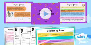 PlanIt - Science Year 6 - Electricity Lesson 5: Electricity Investigation Part 2 Lesson Pack - investigation, conducting, reporting, presenting, enquiry