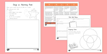 Years 5 and 6 Chapter Chat Chapters 45 to 50  Activity Pack to Support Teaching on Holes - New Zealand Chapter Chat, Chapter Chat NZ, Chapter Chat