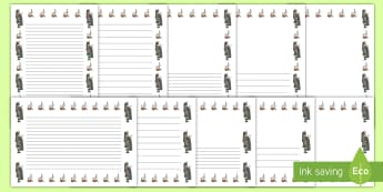 World Pipe Band Championships Page Border Pack - Piping, Pipe Bands, Music, Glasgow, Marching band,Scottish