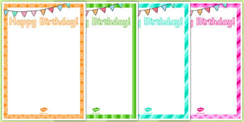 9th Birthday Party Editable Poster - 9th birthday party, birthday party, 9th birthday, editable, poster