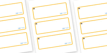 Rome Themed Editable Drawer-Peg-Name Labels (Blank) - Themed Classroom Label Templates, Resource Labels, Name Labels, Editable Labels, Drawer Labels, Coat Peg Labels, Peg Label, KS1 Labels, Foundation Labels, Foundation Stage Labels, Teaching Labels