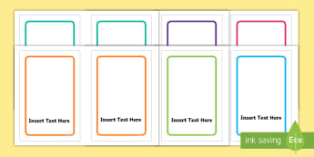 Blank Editable IKEA Tolsby Frame - blank, editable, tolsby, frame, signs, tbale, signs