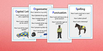 Cops Editing Strategy Posters - cops, editing, strategy, posters, display