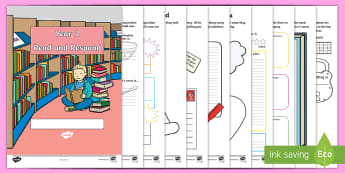 Year 1 Read and Respond Activity Sheets - worksheets, Y1, Comprehension, Understanding, Reading Dogs, Parents, Questioning