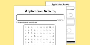 Application Activity Fun with un- GPS, prefix, spelling, root, year 1, key stage 1, ks1
