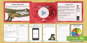 Pirate Ships Sound Story Chapter 3 Follow Up Lesson Ideas - Pirates, immersive audio, what are sound stories, recipes, smells, olfactory, descriptive writing, p